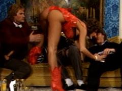 Teresa Orlowski Kult Porno