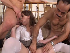 deutschesex sex bondage videos