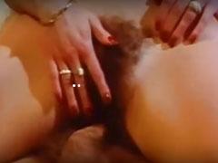Sperma Porno