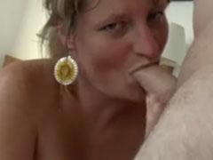 Neuer Amateur Porno aus Deutschland
