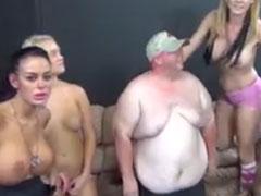 Wie dreht man einen Porno