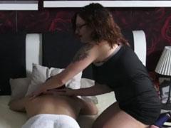 Hausfrauen ficken besser