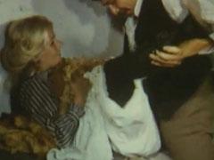Josefine Mutzenbacher Porno aus den 70ern