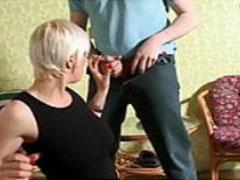 Sex gegen Geld, so begleicht man die Miete